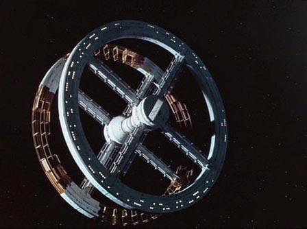 orion spacecraft plastic model kit fantastic - photo #17