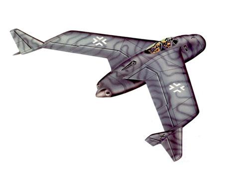 modle planes with Blohmvossp215 Cmk on 83457399322590190 furthermore Marine 20Airways 20Fairchild 2071 in addition BlohmVossP215 CMK together with 20051222 FOCH besides Aitem469.