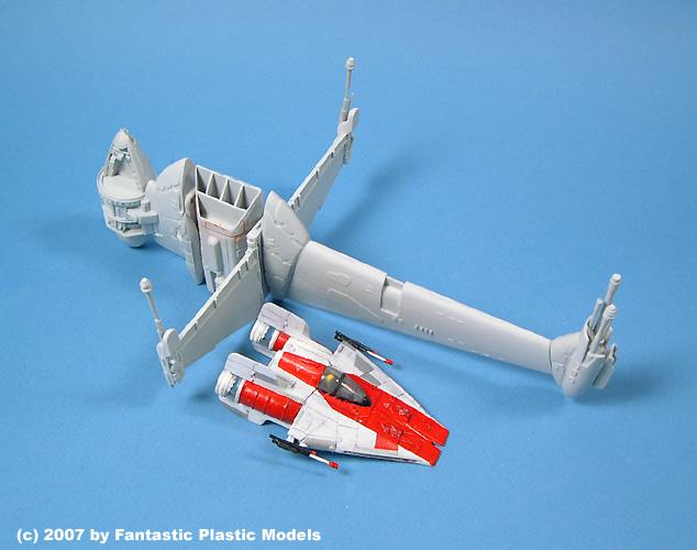 http://www.fantastic-plastic.com/B-WingandA-Wing.jpg