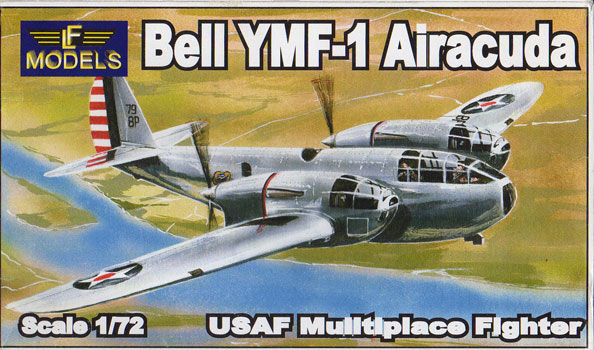 George T  Babbitt  Jr further File A3D 2P Skywarrior of VAP 62 in flight in late 1950s in addition B 52 Not The Band The Bomber The U S Is Sending To Destroy Isis likewise Hush Kit Top Ten The Best Looking Biplanes further Bell YMF 1Airacuda LF. on aircraft of the 1950s