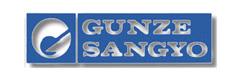 Gunze Sangyo Logo