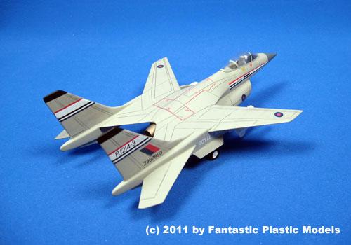 HarrierII-HighRearAngle.jpg