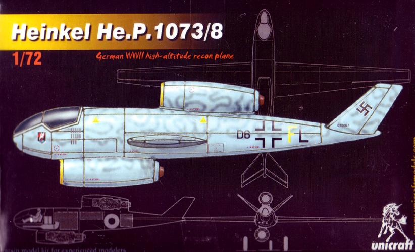 N620A also 3872533146 as well HeinkelHeP1073 8CatalogPage moreover HughesH1 B further B WingFToys. on plastic bag