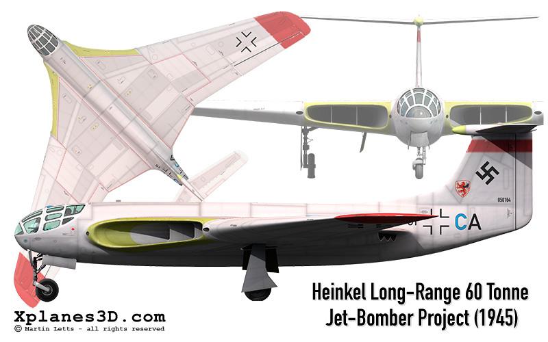 HeinkelLong-RangeBomber-Profile.jpg