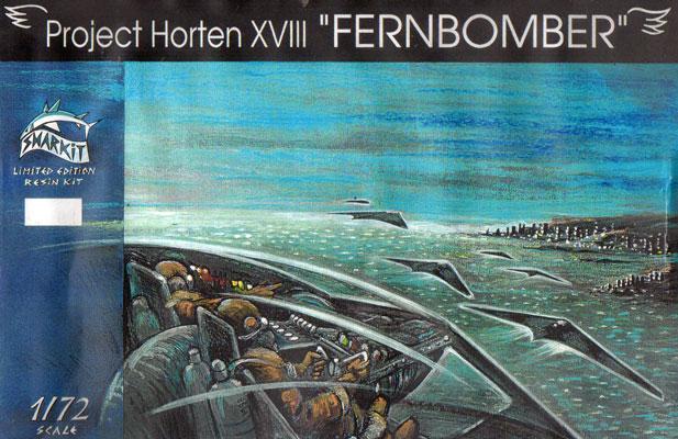 526428643925342267 moreover Bidgood cadet besides PeacekeeperICBM Advante further Index likewise HortenXVIIIFernbomber. on art of the 1960s