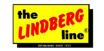 The Lindberg Line Logo
