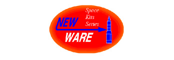 New Ware Models Logo