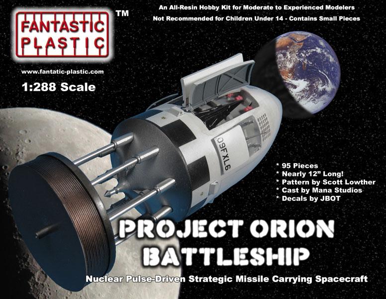 OrionBattleshipBoxArt-600.jpg