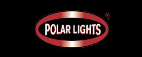 Polar Lights Logo