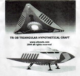 TR-3BBagArt.jpg