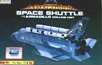 space shuttle x 71 - photo #25