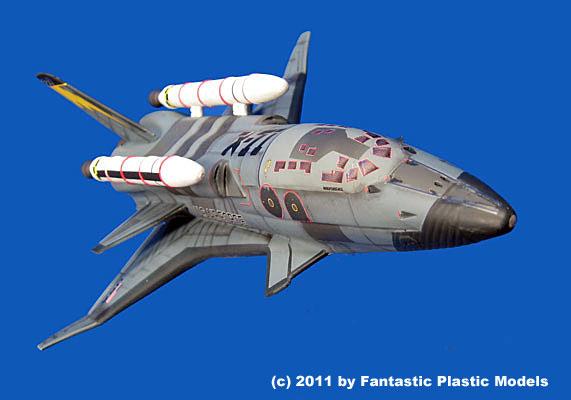 space shuttle x 71 - photo #8