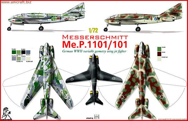 me1101-101-box.jpg