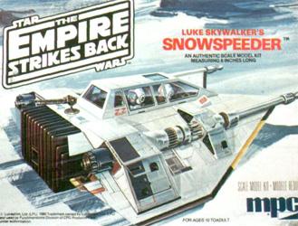 Snowspeeder AMT Snowspeeder%20box%20art