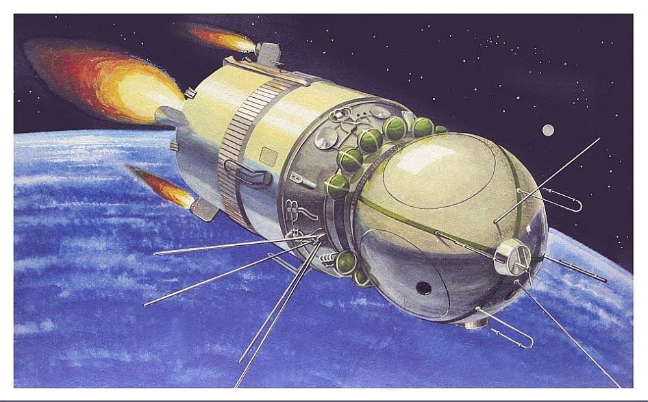 orion spacecraft plastic model kit fantastic - photo #42