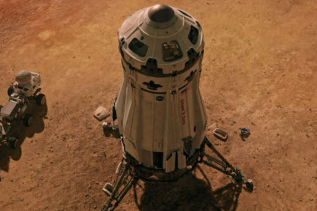 orion spacecraft plastic model kit fantastic - photo #47